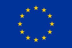 پرچم اتحادیه اروپا