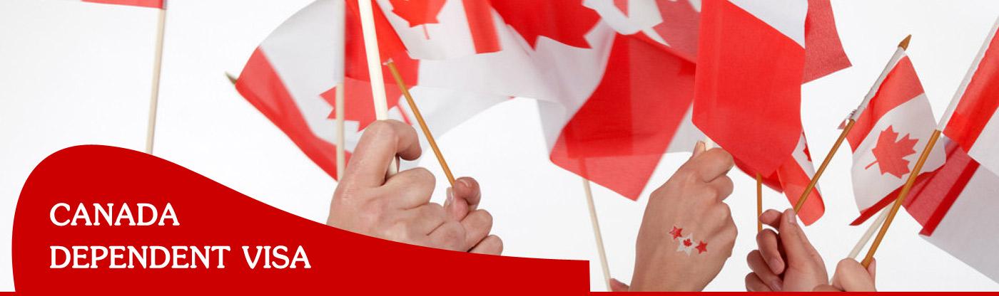 راه کا و شرایط دریافت ویزای کانادا ، ویزای کار کانادا ، ویزای تحصیلی کانادا