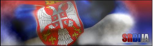 ویزای صربستان
