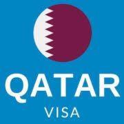 ویزای قطر