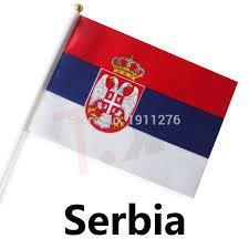 ویزای صبرستان لغو شد